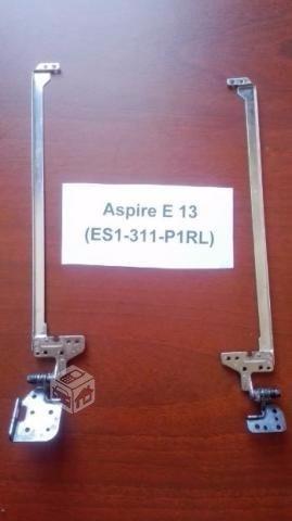 bisagras acer e13 es1-311 es1-331