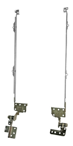 bisagras acer es1-411 es1-431