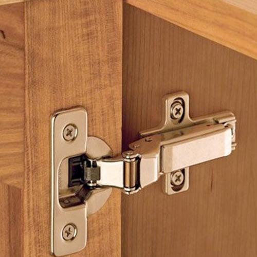 Bisagras autorreten 35mm tornillos carpinteria puertas - Bisagras de cazoleta precio ...