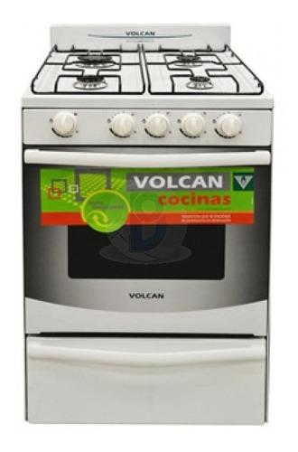 bisagras cocinas electrolux aurora columbia escorial volcan