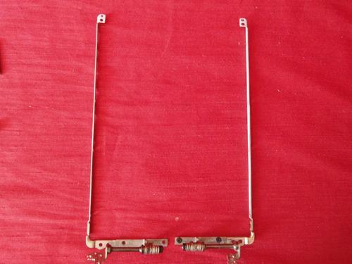 bisagras compaq presario cq40-627la