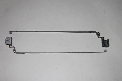 bisagras con postes toshiba satellite a100-sp2022