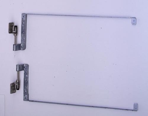 bisagras hinge soporte toshiba satellite l505d