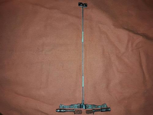 bisagras hp compaq f500 f700 fbat8015011/fbat8015013