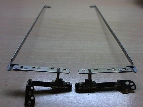 bisagras hp dv4 serie 1000 y 2000