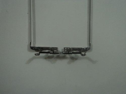 bisagras hp dv5-1000 series