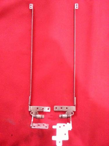 bisagras hp dv5 series 2000