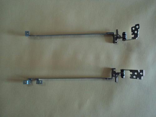 bisagras hp mini 110-1000 series cq10-100