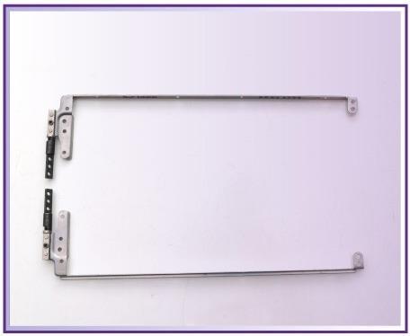 bisagras izquierda notebook hp dv1000 hot sale