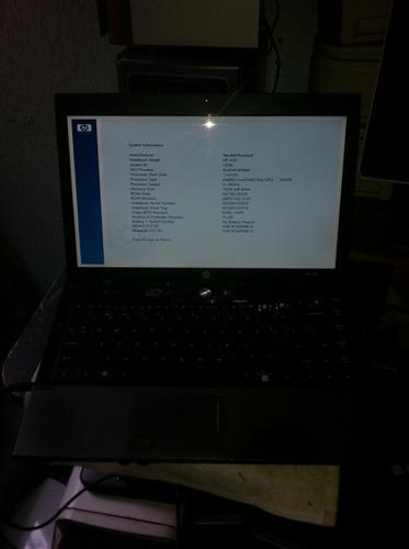 bisagras laptop hp 420