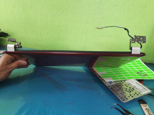 bisagras laptop hp g4 1385la 1000 series