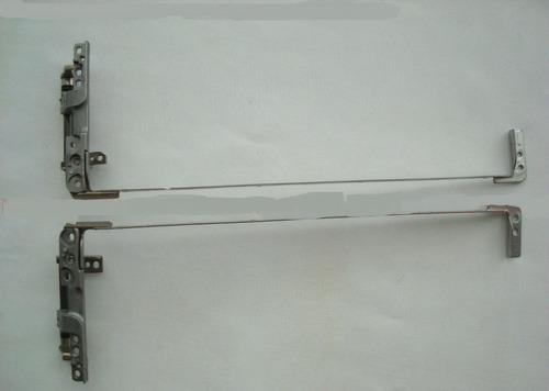 bisagras lcd 15.6  para hp pavilion dv6 series fbut3052010 f