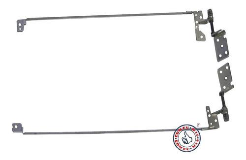 bisagras lenovo b570 v570