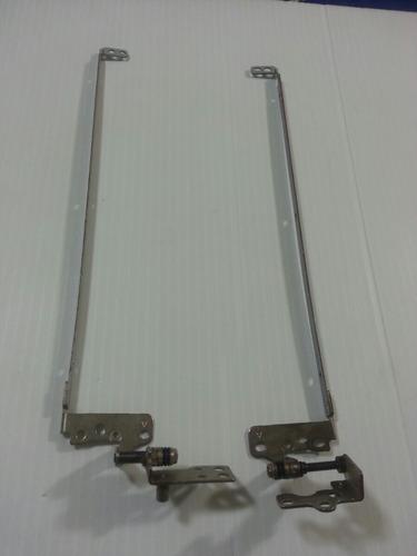 bisagras lenovo g455