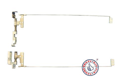 bisagras lenovo ideapad y450