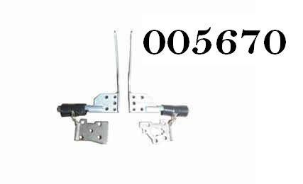 bisagras lenovo ideapad y510 y520 y530 f51ag
