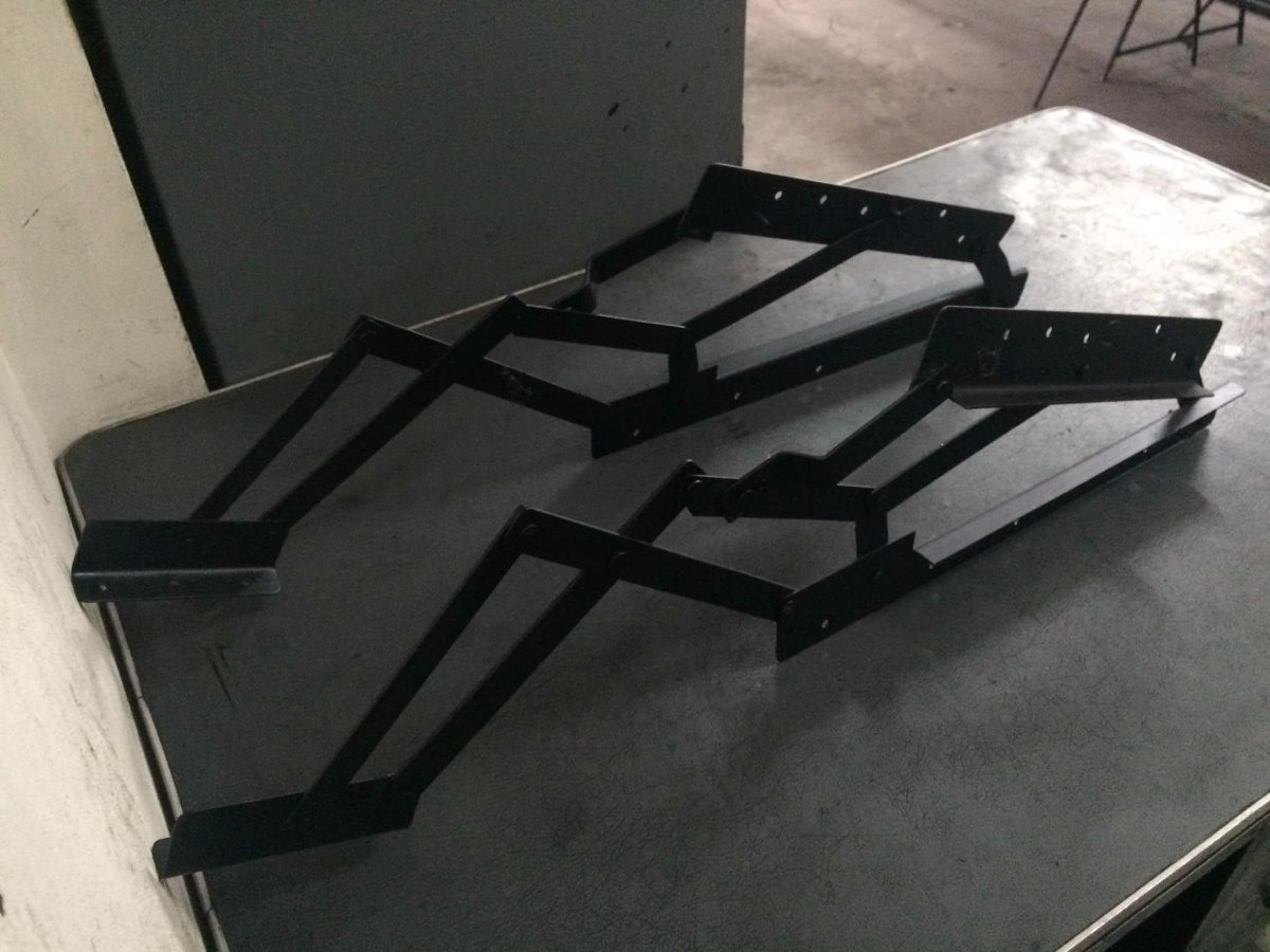 Bisagras mecanismos para muebles sofa cama reclinable s for Cama reclinable