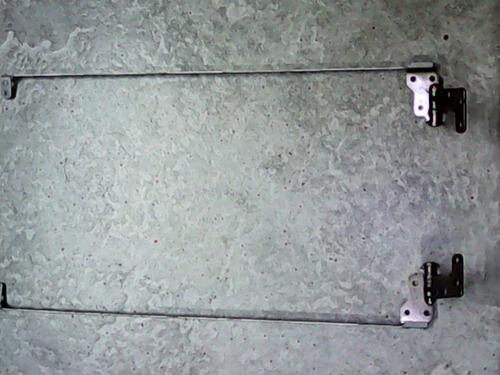 bisagras notebook hp 550