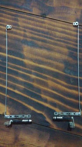 bisagras notebook hp dv4-2117la