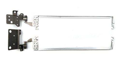 bisagras para acer aspire es1-523 es1-532 es1-533 es1-572