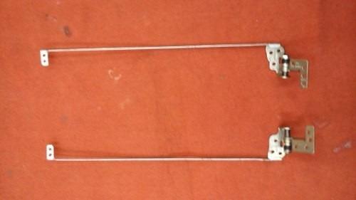 bisagras para hp compaq 610