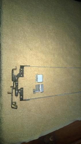bisagras para notebook hp mdl g4 1060la  entre y vea¡¡