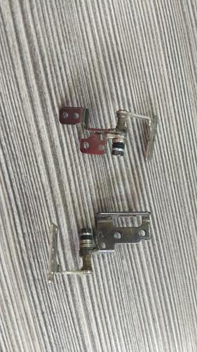 bisagras portatil acer aspire one 725 (5110)
