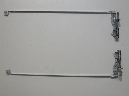 bisagras postes f500 f700 v6000 g6000 fbat8015013 fbat801401