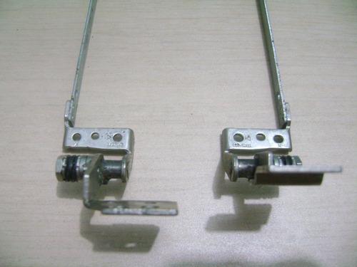 bisagras postes gateway nv55 nv55c nv55c01e
