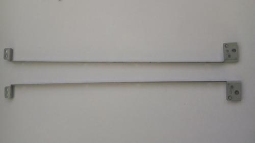bisagras postes laptop sony vpc ee23l pcg-61611u fbne7037010
