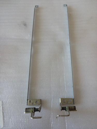 bisagras toshiba satelite c645 - sp4131l