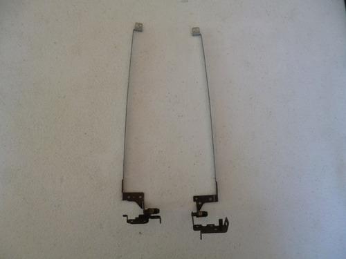 bisagras y postes hp pavilion g4-1000 series par