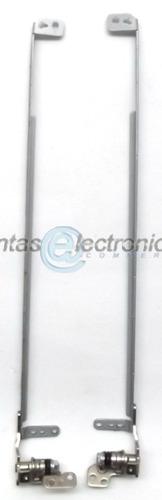 bisagras y postes para acer 4535 ipp6