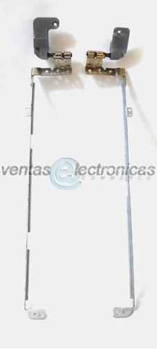bisagras y postes para acer 5536 ipp6