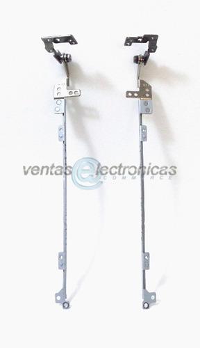 bisagras y postes para gateway lt27  ipp6