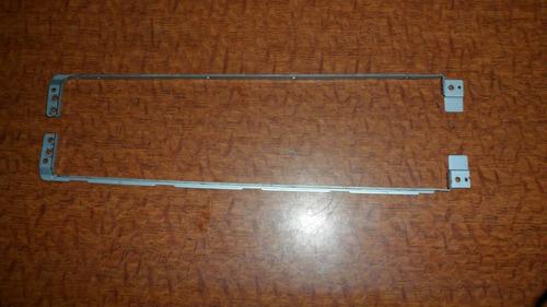 bisagras/varillas compaq presario v3117la     vbf