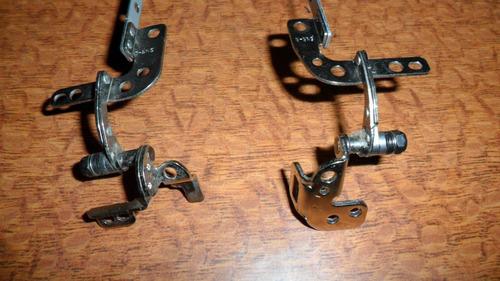 bisagras/varillas hp mini 110--3019la    vbf