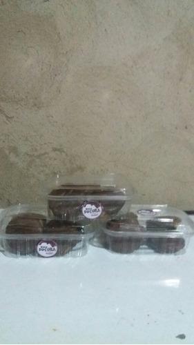 biscoito alfajo
