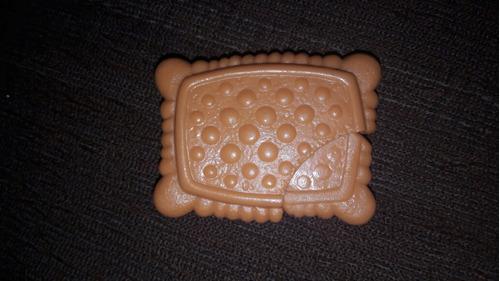 biscoito baby alive dentinho