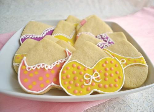biscoito coração cortador