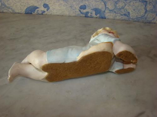 biscuit alemão