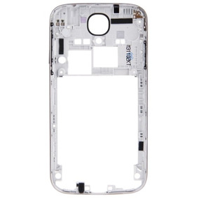 114e359f28f Celulares De Medio Uso Samsung - Celulares y Telefonía en Mercado Libre  Uruguay