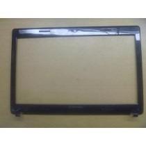 bisel de display de laptop lenovo g475 envio gratis dhl