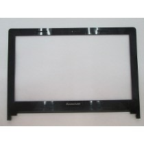 bisel de display lenovo g400