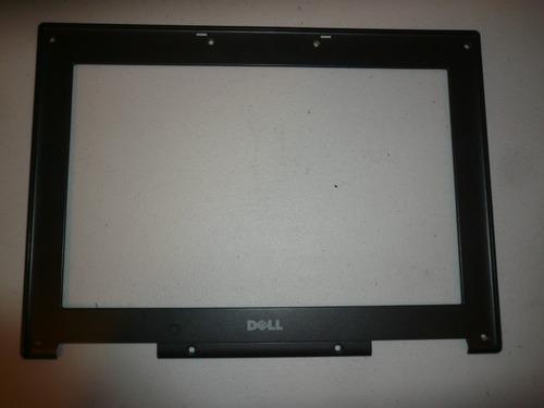 bisel de pantalla latitude d820 dell ¡¡en gris!!