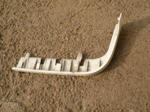 bisel del izq  l300 2012  -c/detalles- lea descripcion