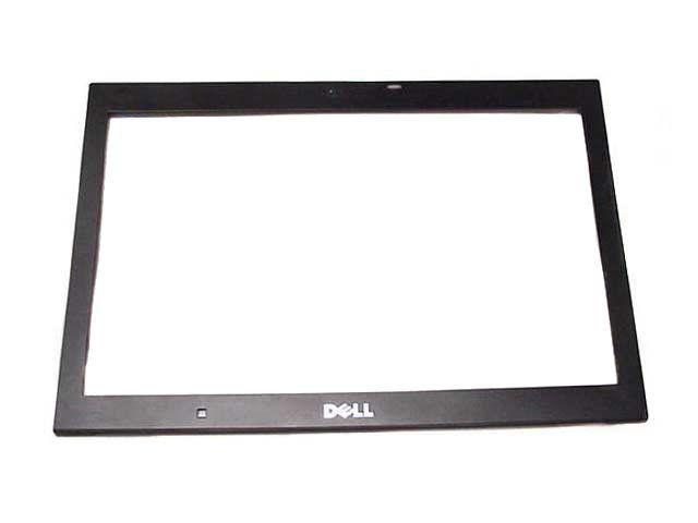 New Genuine Dell Latitude E6400 LED FRONT TRIM LCD Bezel P//N G288T