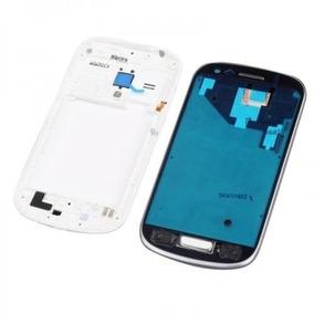 61fba61a724 Bisel S5 Mini - Celulares y Teléfonos en Mercado Libre Venezuela