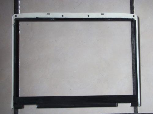 bisel para gateway mx6110m    vbf