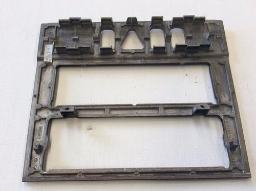 bisel tablero mercedes benz e320 mod 96-97 original